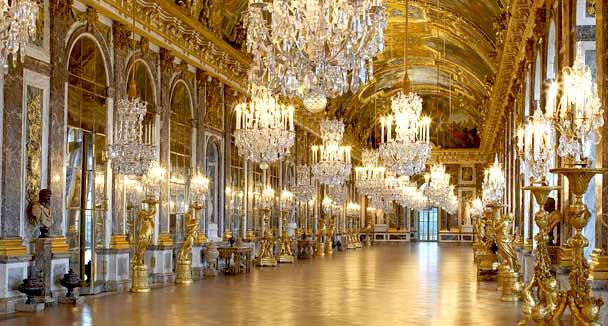 http://bienvenue.chateauversailles.fr/uploads/group/24d78121e470f341fb4f0593e1b4683e8dcb0c4e.jpg